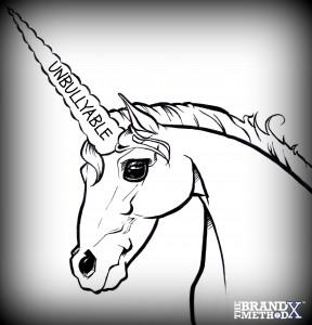 BX_Unicorn-2
