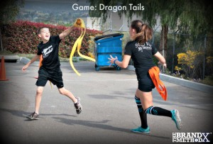 Dragontails2-0608-1024x695-2