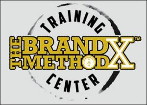TheBXM-Training-Logo-Large