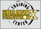 TheBXM-Training-Logo-Medium