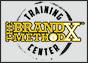TheBXM-Training-Logo-Small