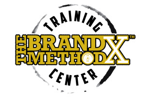 thebxm-training-logo-final-outline