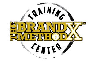 thebxm-training-logo-final-outline