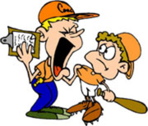 coach-yelling-clip-art-1244575