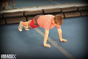 Colton_Plank