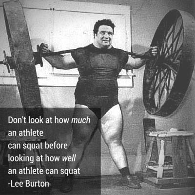 Long Walk Short Pier_Lee Burton quote