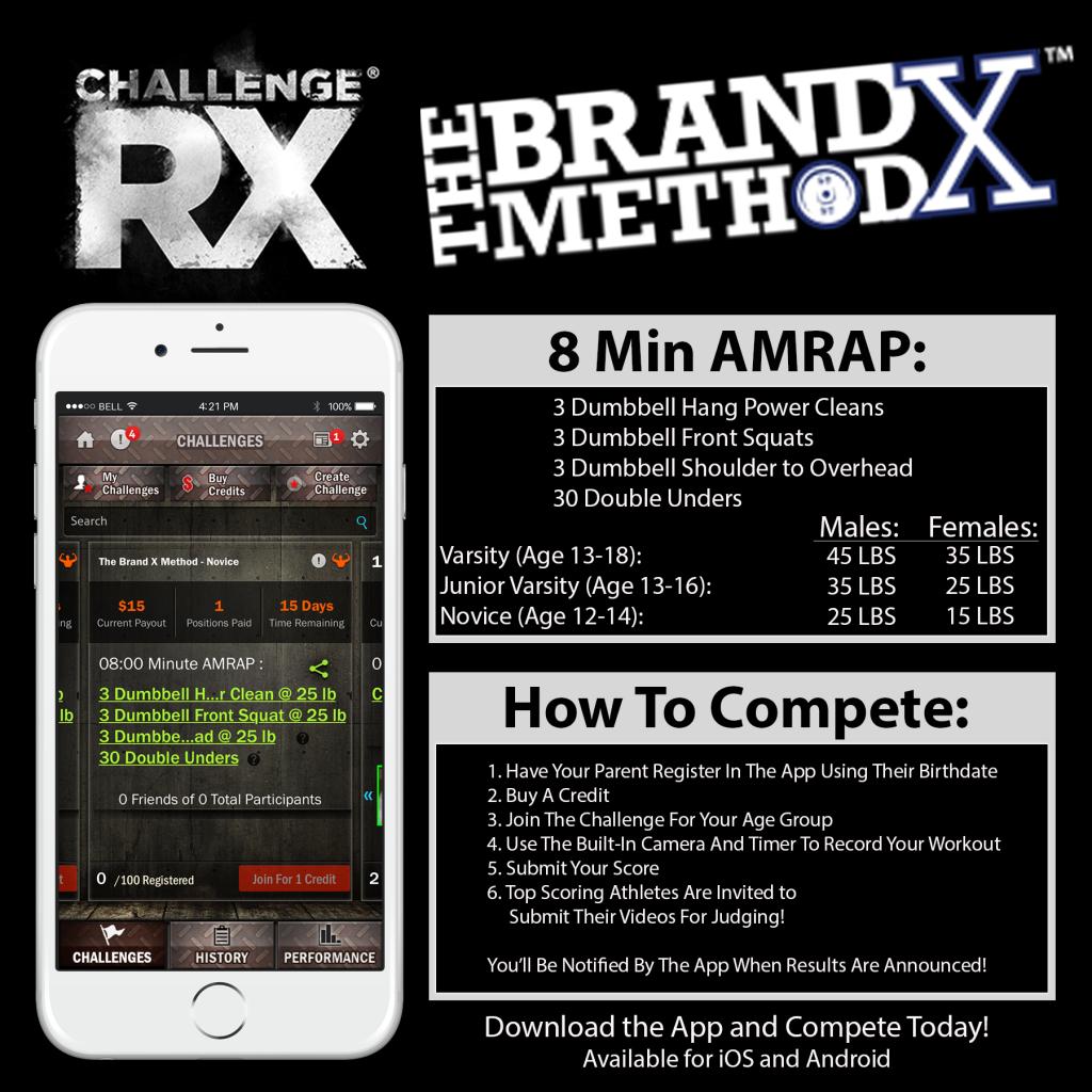 CRX_TBXM_Challenge_1