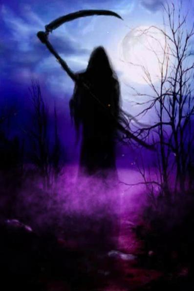 Grim reaper 3_color