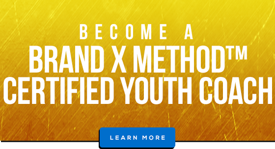become a youth fitness coach